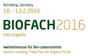 BIOFACH-2016-Logo-300dpi-mit-Datum