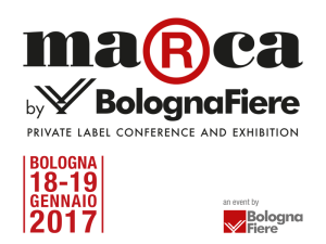 marca-bologna-2017
