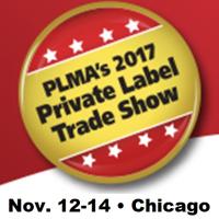 plma-chicago-13-14-november2017