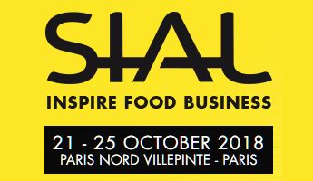 sial-paris-21-25-ottobre2018