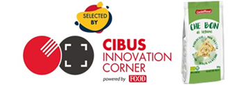 winner-cibus-innovation-corner-2018