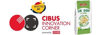winner-cibus-innovation-corner-2018