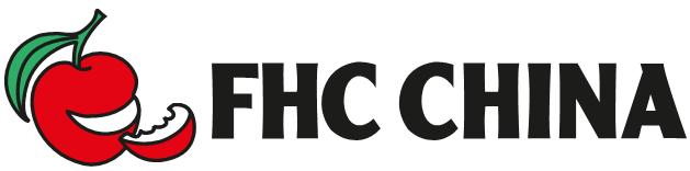 FHC CHINA 2018