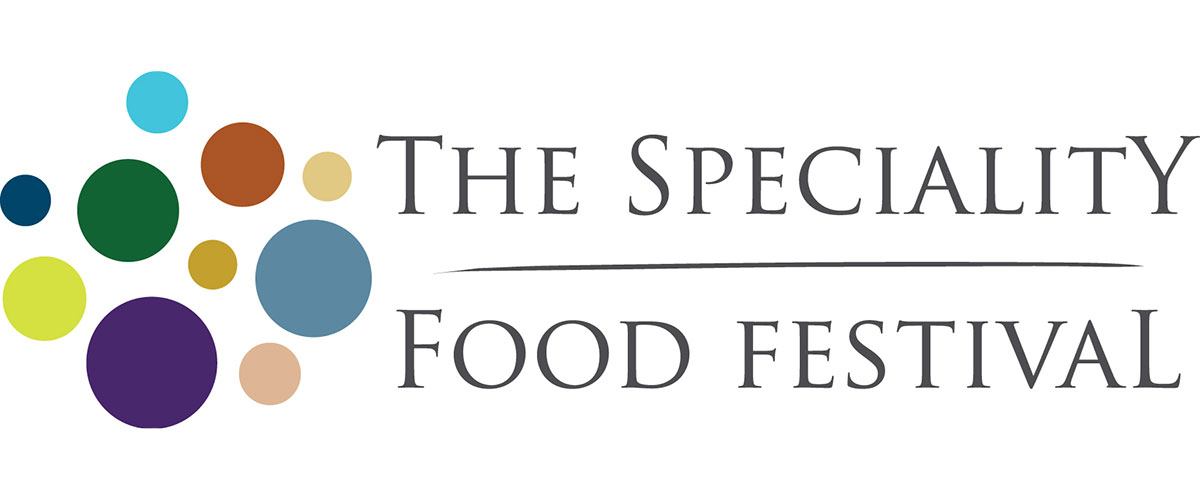 The Speciality Food Festival 2018
