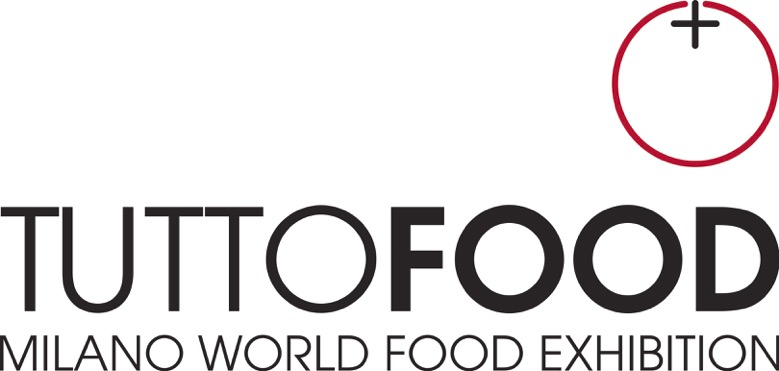TUTTOFOOD EXHIBITION IN MILAN FROM 6 TO 9 MAY 2019